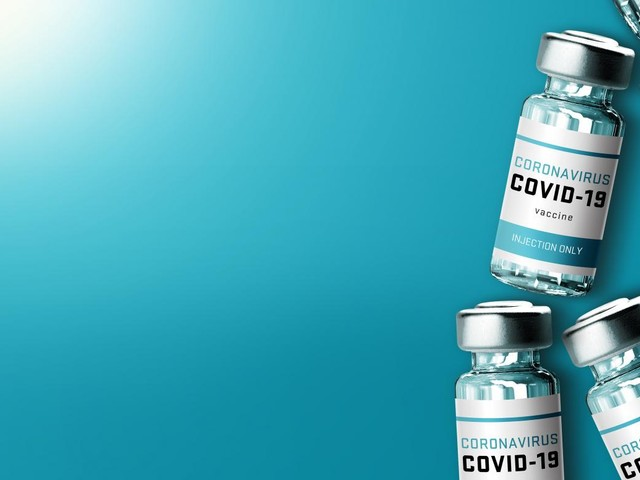 Some colleges confront political headwinds in adopting COVID vaccine mandates