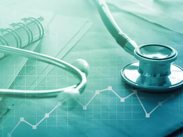 10 Healthcare Stocks to Buy Despite the Headlines