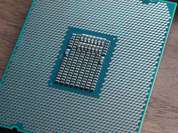 """""""Everyone Is Affected"""": Why The Implications Of The Intel """"Bug"""" Are Staggering"""