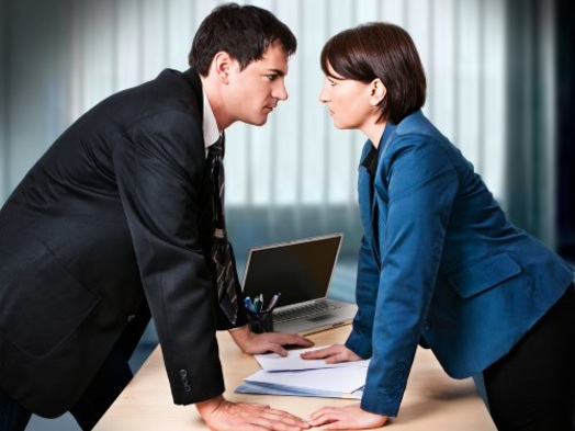 Conflict Resolution: 8 Strategies to Manage Workplace Conflict