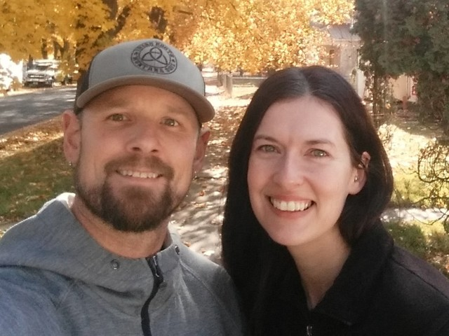 My husband and I are taking a 3-year 'mini-retirement' in our 30s. Here's what a week of spending looks like for our family of 7