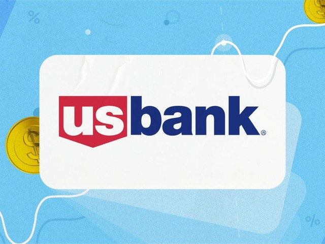US Bank mortgage review: Good lender for many types of mortgages, especially VA loans
