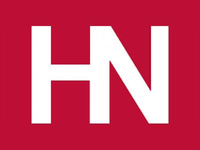 Hyatt Announces Plans for New Hyatt Place Hotel in Costa Rica