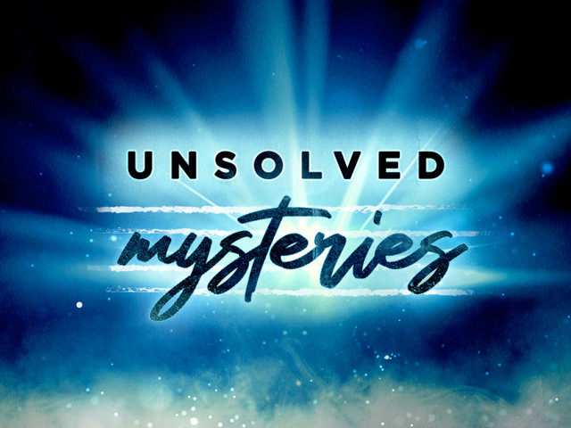 'Unsolved Mysteries' Moves Into Podcasting With Cadence13 Deal