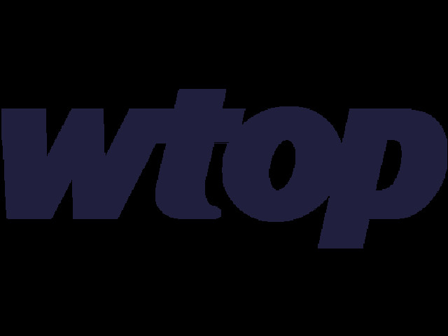New 401(k) Contribution Limits for 2020 - WTOP