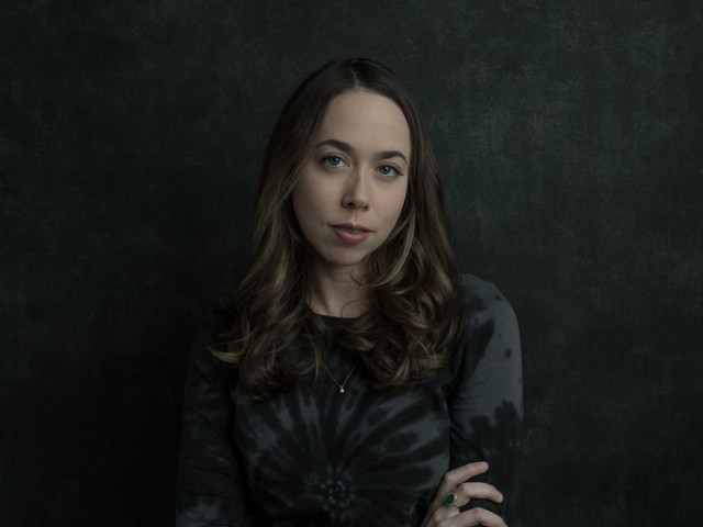 Sarah Jarosz Releases New Album 'World On The Ground'