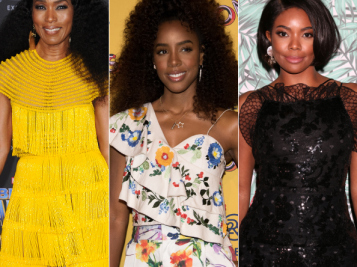 GIRL POWER! Black Women Are SLAYING The #WomenDancingTogether Challenge + The Kodjoes Are The Lit Couple You Want At The Cookout