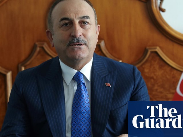 Turkey to press on with plan to buy Russian defence system