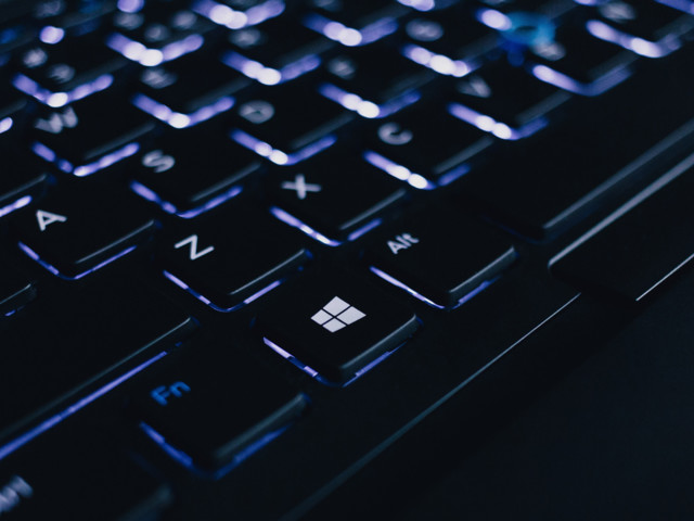 Start learning to code with C# for $14 with this 21-hour master class
