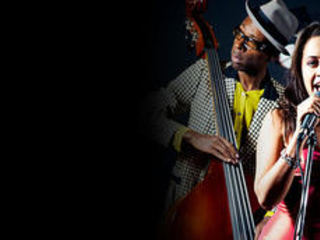 Jazz Lovers Finally Have a Place to Meet Others Who Also Love Jazz at New Dating Site Exclusively for Jazz Lovers