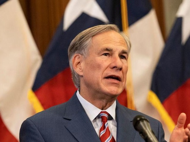 Greg Abbott to sign bill making it a felony for protesters to obstruct emergency vehicles: 'That chaos won't be tolerated in Texas'
