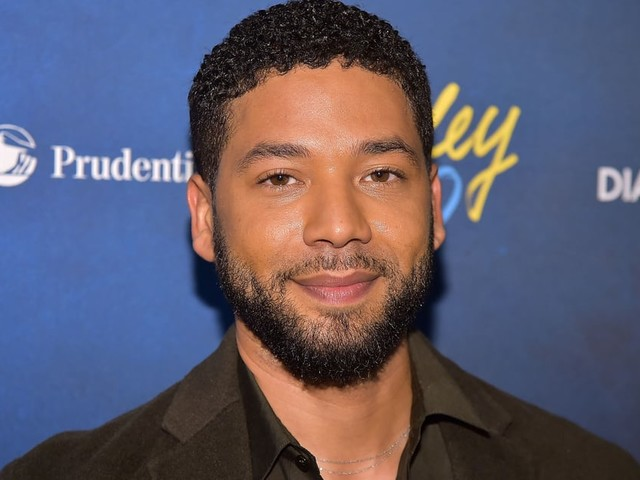 All Charges Against Jussie Smollett Have Been Dropped Following His Alleged Attack