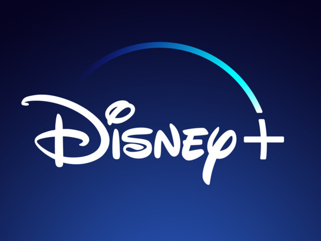 Disney Flips The Switch On Disney+, Formally Entering Streaming Derby