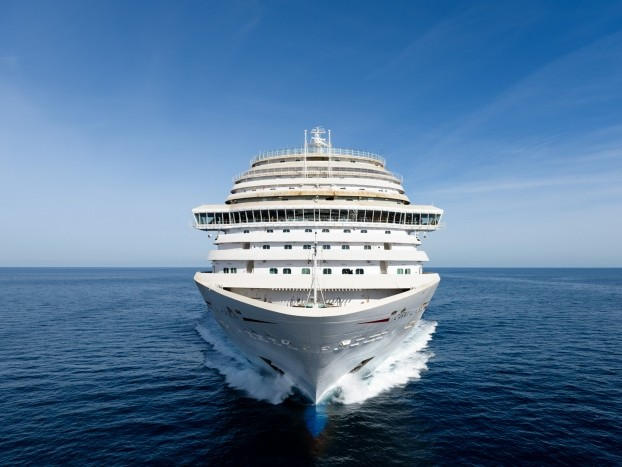 News: CLIA heads to Dublin for new Irish cruise conference