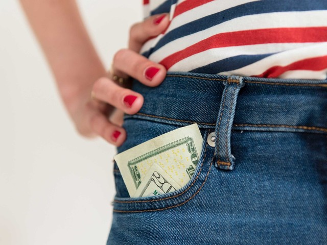 Did You Get a Tax Refund? 5 Smart Ideas on What to Do with It