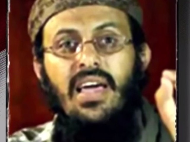 Top al Qaeda leader who taunted Trump has been reportedly killed in US airstrike in Yemen