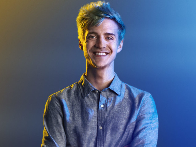 """""""Just Don't Stoop to Their Level""""- Ninja Speaks Out Against Griefing in Fortnite"""