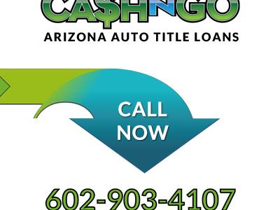 Car Loans Arizona Federal