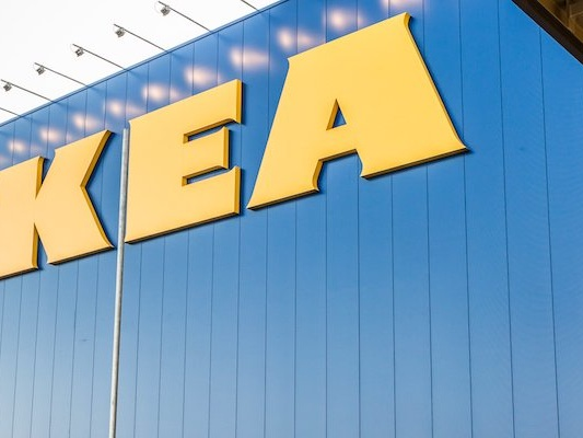 Brexit 'challenge' pushes up IKEA's UK costs by 13%