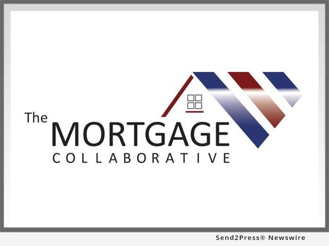 Black Knight Joins The Mortgage Collaborative's Preferred Partner Network