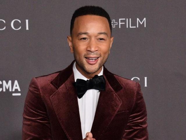 John Legend, DJ Khaled to honor Nipsey Hussle at Grammys
