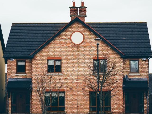 Becoming Human at Home: Herman Bavinck on the Family