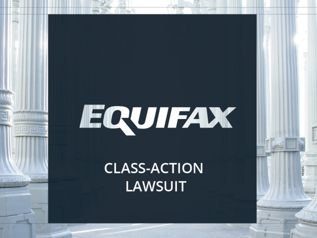 Could basic password security practices have helped prevent the latest Equifax lawsuit?