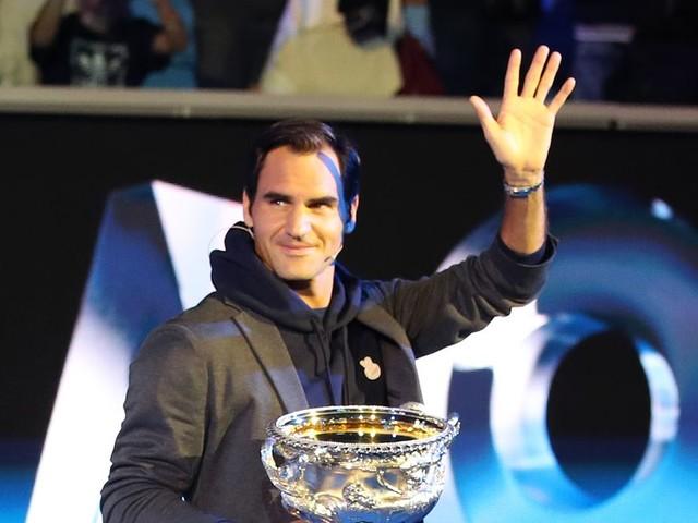 Australian Open 2019: Men's bracket, schedule, scores, and results