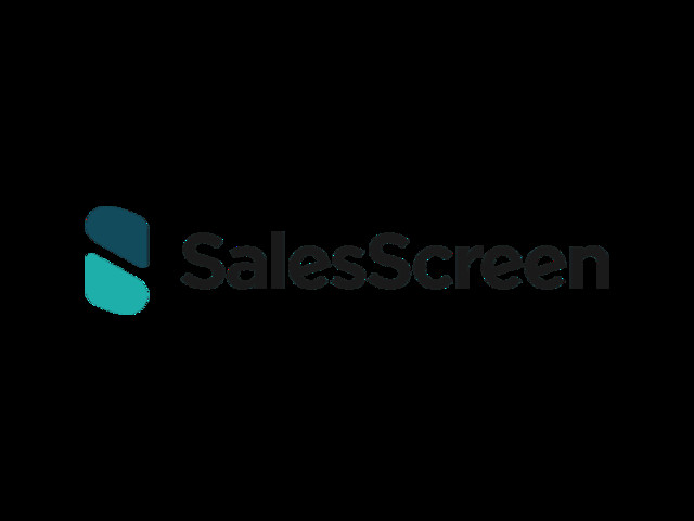 2020 SalesScreen Reviews, Pricing & Popular Alternatives