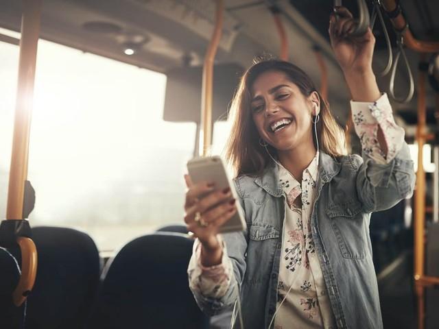 Hispanic Dating Site for Single Men & Women | eHarmony