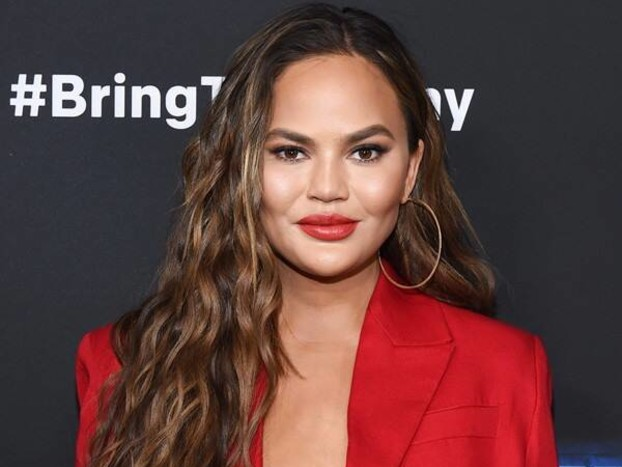 Chrissy Teigen, Iggy Azalea Shade T.I. After His Shocking Comments About His Daughter's Hymen