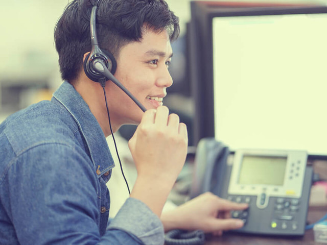 How to Handle High Call Volumes at Your Business