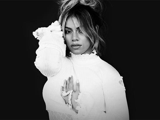 """Dinah Jane Announces World Tour & New Single """"Missed A Spot"""""""