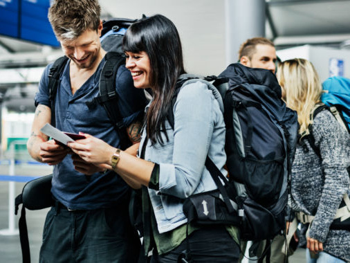 Guidemaster: The most useful gadgets to have in your bag while traveling