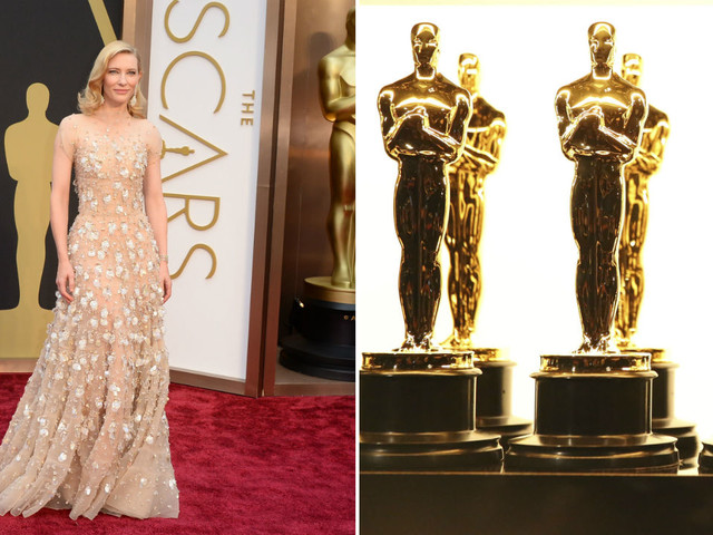 Oscars 2019: How much will be spent for the Academy Awards?