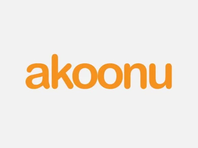 2019 Akoonu Reviews, Pricing & Popular Alternatives
