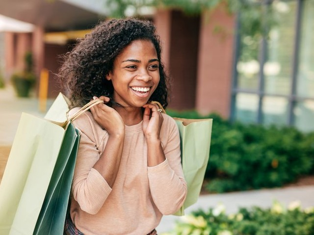 40 College Student Discounts for Back-to-School