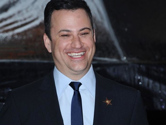 FCC fines 'Jimmy Kimmel Live!', others over misuse of emergency alert tone