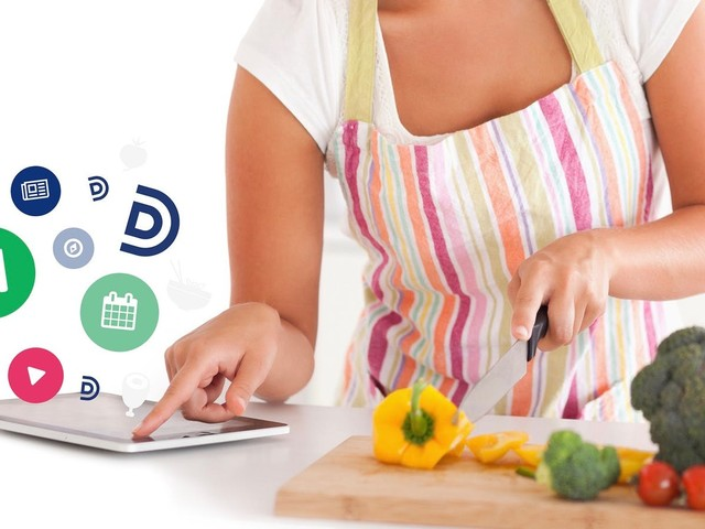 What membership feature do people want as a member of Diet Doctor?
