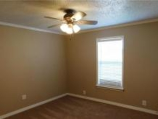 For rent - 3 bedrooms House - Outstanding Property to call... - $1,595