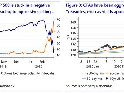 "The ""Risk Parity-Negative Gamma-CTA"" Feedback Loop"
