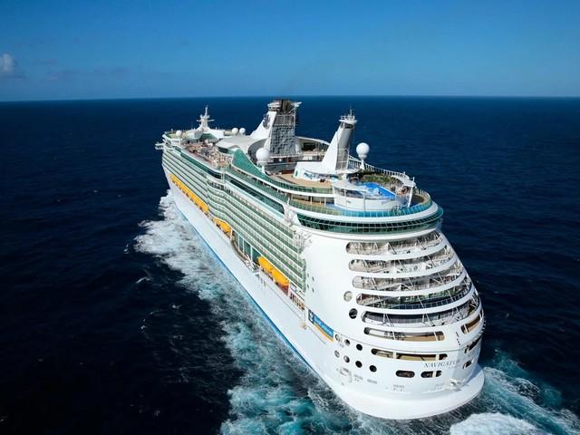 Royal Caribbean Post Round-Up: November 22, 2020