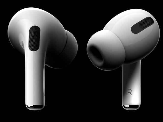 Top 14 AirPods Pro Tips and Tricks