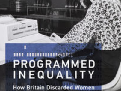 IEEE in trouble once again for allegedly minimizing work of female historians