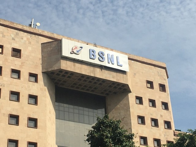 BSNL Extends Availability of Rs. 1,188 Prepaid Plan Until January 21, 2020