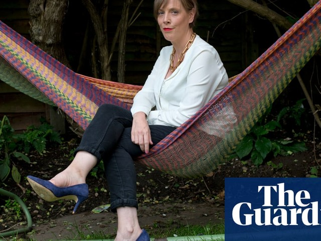 Everything You Really Need to Know About Politics by Jess Phillips review – the case for change