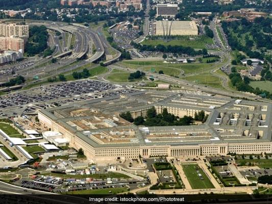 Pentagon Terminates Troubled $1 Billion Contract For Missile Defense
