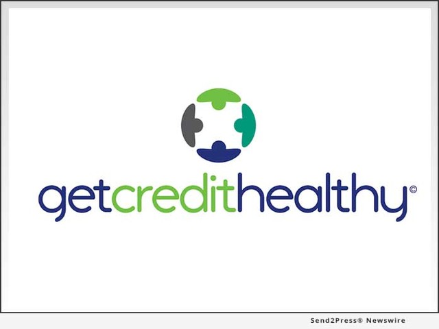 The Mortgage Collaborative Adds Get Credit Healthy to Preferred Partner Network