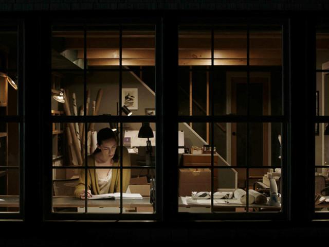 Sundance Deal Market Emerging From The Slumber?
