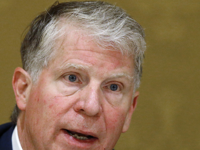 Prosecutor says Trump wants 'sweeping immunity' in tax fight